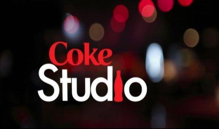 coke-studio-season4