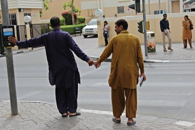 men-holding-hands