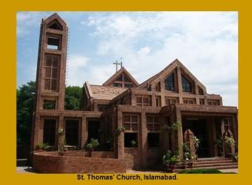 christians-in-pakistan-saint-thomas-church